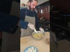 Ομελέτα με κολοκυθοανθούς - YouTube Youtube, Recipes, Ripped Recipes, Youtubers, Cooking Recipes, Youtube Movies, Medical Prescription