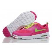 nike air max outlet nederland