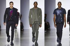 CALVIN KLEIN SS16: http://carethewear.com/care-the-wear/calvin-klein-ss16/
