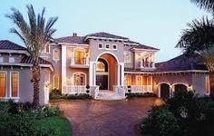Resultado de imagen para casas sencillas pero elegantes