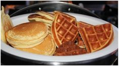 Top 10 Best Waffle Makers and Pizzelle Makers Waffle Maker Reviews, Best Waffle Maker, Belgian Waffle Maker, Belgian Waffles, Pizzelle Maker, Pizzelle Cookies, Pancake Maker, Waffle Iron, Waffle Recipes