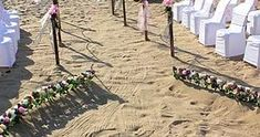A Guide For The Couples To Get The Best Beach Wedding Packages