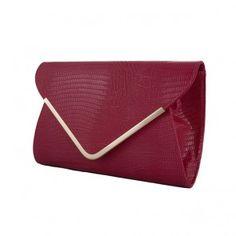 Plic Isa Bags, Fashion, Handbags, Moda, Fashion Styles, Fashion Illustrations, Bag, Totes, Hand Bags