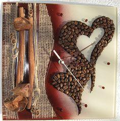 coffee_clock (25) (691x700, 284Kb)