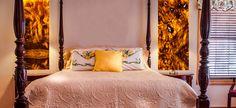 #wood #legno #interiordesign #aphorism #frase #philosopy #work #working #bed #letto #interior #design #light #luce #bright