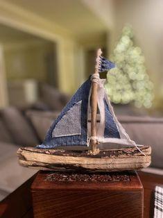 Go Navy, Sailboat, Mystic, Etsy Shop, Sailing Boat, Sailboats, Sailing Yachts