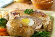 36 Resep Hekeng Ngohiong Enak Dan Sederhana Ala Rumahan Cookpad