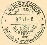 Briefmarken Sonderstempel http://briefmarkenfrank.bplaced.net