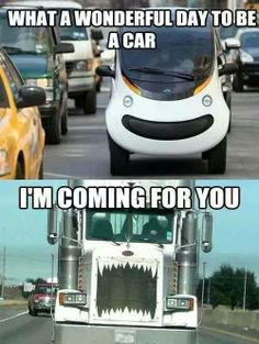 No matter what you drive, We carry all oem #parts for any #truck!! easy online shopping 24/7. Look today for specials on #Volvo #Gmc #Cummins #caterpillar #diesel everybody is welcome!! No sign up fees. Best Price on the Internet period!!! www.truckpartstores.com #truckers #trucking...Give it a try!!