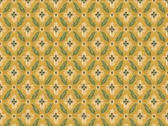 Brunschwig & Fils FOGLIA FIGURED WOVEN SUNFLOWER BR-89764.345 - Brunschwig & Fils - Bethpage, NY, BR-89764.345,Brunschwig & Fils,Jacquards,Yellow,Yellow,S,Up The Bolt,France,Botanical/Foliage,Upholstery,Yes,Brunschwig & Fils,No,FOGLIA FIGURED WOVEN SUNFLOWER