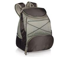 PTX Backpack Cooler