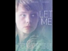 Peter Vronsky - Reprise //  Never let me go // Soundtrack