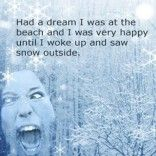 Quotes Funny Images Pictures 2013: Cold Weather Quotes Funny