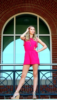 Need the perfect weekend outfit? Come in today & find your new favorite outfit for a night out!