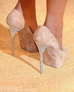heels diamond heels 8965 |2013 Fashion High Heels| |2013 Fashion High Heels|