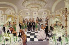 RITZ CARLTON, PHILADELPHIA www.eventpainter.net1728 × 1135Buscar por imagen Wedding at the Ritz Carlton, Philadelphia, painted live by Joan Zylkin The Event Painter.