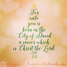 Merrychristmas quote k my favourite quotes pinterest merrychristmas quote k my favourite quotes pinterest christmas greeting words greeting words and ornament m4hsunfo