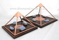 CopperChargingpyramids