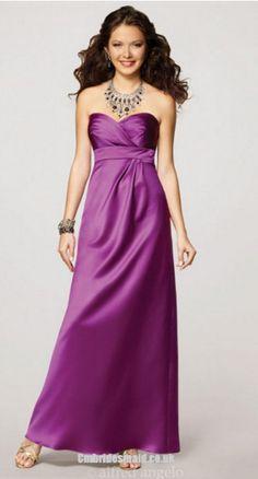 12 Best London Uk Bridesmaid Dresses Edinburgh images  065d4fc30293