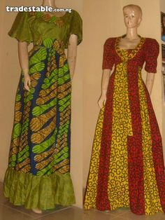 ~Latest African Fashion, African Prints, African fashion styles, African clothing, Nigerian style, Ghanaian fashion, African women dresses, African Bags, African shoes, Nigerian fashion, Ankara, Kitenge, Aso okè, Kenté, brocade. ~DKK