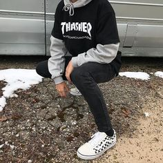 9 Surprising Ideas: Urban Fashion Male Outfit urban fashion illustration artists… 9 amazing ideas: urban fashion illustration of urban fashion men outfit. Cute Casual Outfits, Edgy Outfits, Retro Outfits, Grunge Outfits, Urban Outfits, Casual Chic, Converse Outfits, Dress Casual, Summer Tomboy Outfits