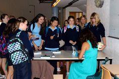 GRC Peakhurst High, NSW