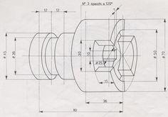 meccanica disegni - Cerca con Google
