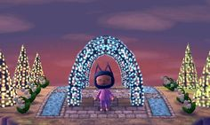 Town inspiration: Dreams to have Animal Crossing 3ds, Ac New Leaf, Losing Everything, I Want To Know, Qr Codes, Screen Shot, Fun Stuff, Indoor Outdoor, Nintendo
