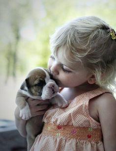 Puppy Love http://www.poochportal.com
