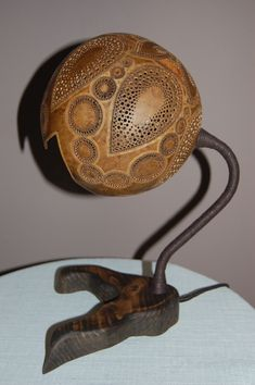 handcrafted_gourd_lamp___table_lamp_vi__gourdlight_by_gourdlight-d6iu7ho.jpg (2000×3008)