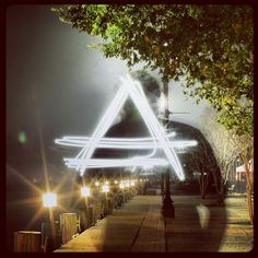 30secondstomars #TRIADalert! — #LoveLustFaithDreamsTour