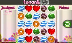 Sugar and Ice - http://www.automaty-ruleta-zdarma.com/vyherni-automat-sugar-and-ice-online-zdarma/