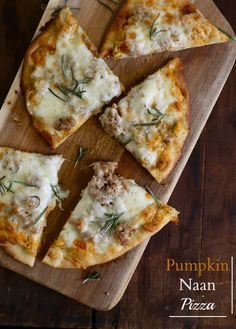 ... Pumpkin Recipes (Savory) on Pinterest | Pumpkin Pasta, Pumpkin Soup
