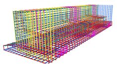 have experts have knowledge in giving a fabulous work done in rebar drawings and design used in sorts of large and small industries. We provide cost effective services of rebar detailing. Rebar Detailing, Autocad, Outdoor Blanket, Knowledge, Woodworking, Industrial, Construction, Steel, Drawings