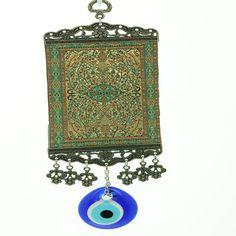 TURKISH EVIL EYE & CARPET WALL HANGING NAZAR STORE http://www.amazon.in/dp/B01MYRWD3V/ref=cm_sw_r_pi_dp_x_hGNWyb0FPHNHK