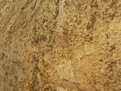 About :   Product Type:Slabs      Material:Granite  Because of its durability and longevity granite is great for heavily used surfaces such as kitchen countertops. Available in every color of the imagination, it has become one of the most popular stones on the market.    Product Colors:   Brown (intensity: high)  Gold (intensity: medium)  rust (intensity: medium) | More kitchen remodeling ideas here: http://kitchendesigncolumbusohio.com/kitchen-ideas.html