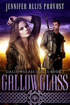 Gallowglass is an exciting paranormal, romance, fantasy that readers will indulge their minds, souls and emotions in. It is filled with adventure, magic and mythology.