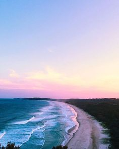 A plane, a bus, a train and a road trip with @thedarlingtree later...I'm finally in Byron Bay! We're staying in the cutest 100 year old church, it's 10 degrees hotter than Auckland, and the wine and conversation is flowing. ✨ : gypsylovinlight
