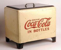 Image result for coca cola sundial