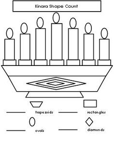 Connect the Dots: Hanukkah Sweater | Hanukkah, Worksheets and Kwanzaa