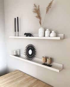 [New] The Best Home Decor (with Pictures) These are the 10 best home decor today. According to home decor experts, the 10 all-time best home decor. Home Living Room, Living Room Designs, Living Room Decor, Bedroom Decor, Fashion Room, Home Decor Inspiration, Home Interior Design, House Design, Future