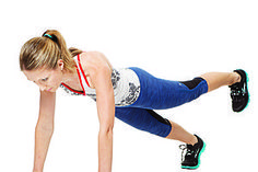 The 4 Best Strength Training Exercises For Runners - Page 5 of 5 - Competitor.com