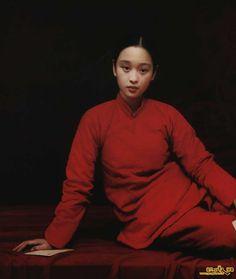 中国实力派画家——王沂东油画作品欣赏 - zzhmi - zzhmi 的博客