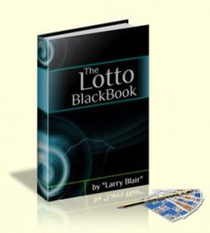 My personal review on a product for winning the lottery  http://allessentialwealth.com/product-review-for-the-lotto-black-book