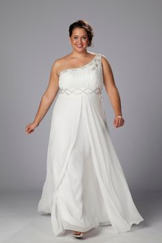 Pretty plus size wedding dress this would be my dress if i was getting married again. Pretty plus size wedding dress this would be my dress if i was getting married again Wedding Dresses Under 100, Wedding Dresses Plus Size, Plus Size Wedding, Bridal Dresses, Bridal Gown, Bridesmaid Dresses, Plus Size Brides, Plus Size Gowns, Wedding Gown Images