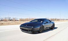 My kinda Lotus Aston Martin V8, Aston Martin Lagonda, Lotus Esprit, Lotus Car, Full Throttle, Dream Machine, Amazing Cars, Dream Big, Race Cars