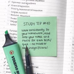 Image about life in study by Sasha on We Heart It