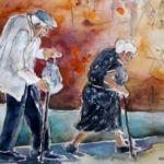 Η Δίαιτα Του Λεμονιού - Πώς Να Χάσετε 4.5 Κιλά Σε 7 Μέρες! -idiva.gr Painting, Art, Art Background, Painting Art, Kunst, Paintings, Performing Arts, Painted Canvas, Drawings
