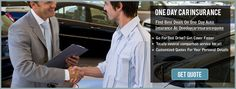 Car Insurance Quotes With A Suspended License
