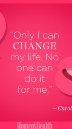 #motivational quote. . . .